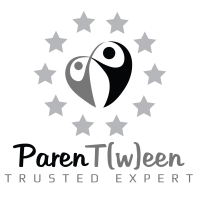 ParenTween Connection Varsity Trusted Expert