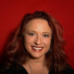 Women, Wine & Wellness - August 2020 - Julie Korotkin, LCSW, MBA - Help Your Young Adult Succeed Without Pushing Them Away!  Non-Member