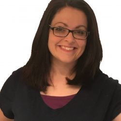 Dr. Melissa Durtschi: Thrive During Distance Learning  Non-Member