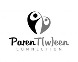 ParenTween Connection Trusted Experts & Professors Application Fee