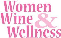 Women, Wine & Wellness Personal Membership